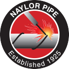 Naylor Pipe Company